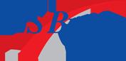 2S Brno - lakovací kabiny a další vybavení pro lakovny